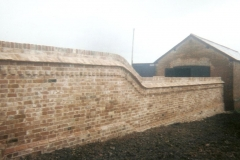 Domestic-Boundary-Wall-Lime-Mortar-2
