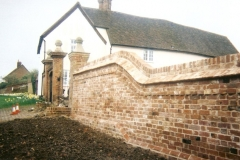 Domestic-Boundary-Wall-Lime-Mortar-4