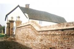 Domestic-Boundary-Wall-Lime-Mortar