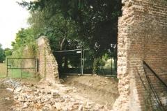 Restoration-Part-1-Hounslow-Park