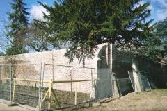 Restoration-Part-2-Hounslow-Park
