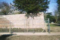 Restoration-Part-3-Hounslow-Park