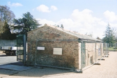 Commercial-Conversion-to-Toilet-Block