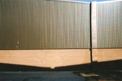 Commercial-Warehouse-Part-2