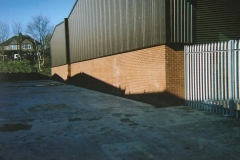 Commercial-Warehouse-Part-3